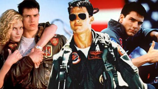 Top Gun (1986) Full Movie - HD 720p BluRay