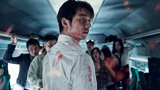 Train To Busan (2016) Full Movie - HD 1080p BluRay