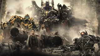 Transformer 3 (2011) Full Movie - HD 1080p