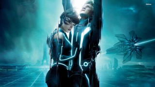 Tron Legacy (2010) Full Movie - HD 720p