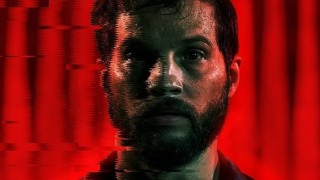 Upgrade (2018) Full Movie - HD 1080p