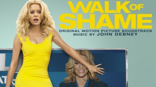 Walk of Shame (2014) Full Movie