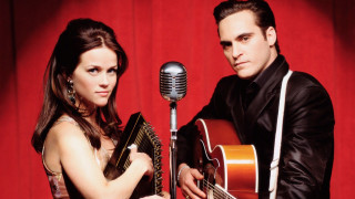 Walk the Line (2005) Full Movie - HD 720p BluRay