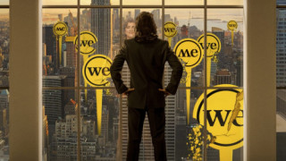 WeWork: Or the Making and Breaking of a $47 Billion Unicorn (2021) Full Movie - HD 720p