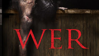 Wer (2013) Full Movie - HD 720p BluRay