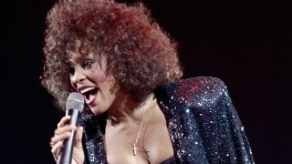 Whitney Can I Be Me (2017) Full Movie - HD 1080p BluRay
