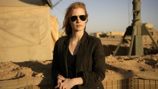 Zero Dark Thirty (2012) Full Movie - HD 1080p
