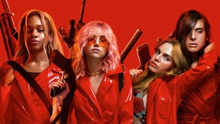 assassination nation (2018) Full Movie - HD 1080p