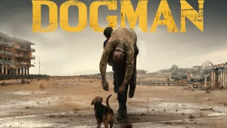 dogman (2018) Full Movie - HD 1080p
