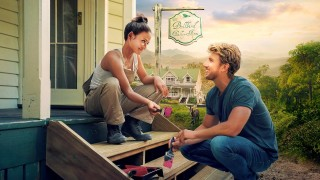 falling inn love (2019) Full Movie - HD 1080p