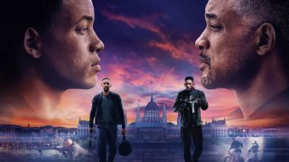 gemini man (2019) Full Movie - HD 1080p