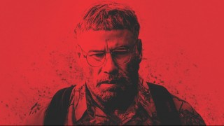 the fanatic (2019) Full Movie - HD 1080p