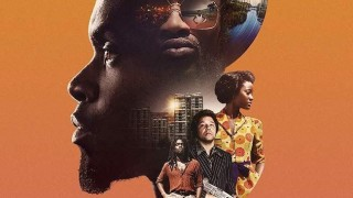 yardie (2018) Full Movie - HD 1080p